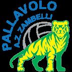 Pallavolo Zambelli Orvieto