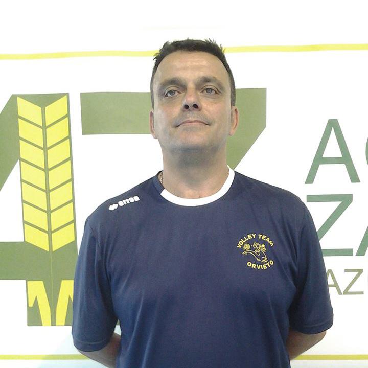 Iannuzzi Giuseppe