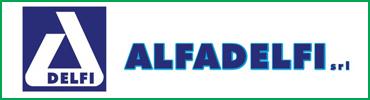 Alfadelfi