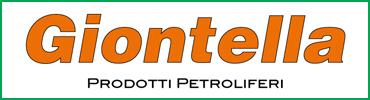 Giontella Prodotti Petroliferi