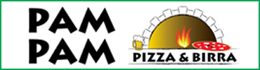 PamPam Pizzeria
