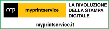 Myprintservice