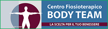 Body Team Orvieto
